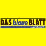das-blaue-blatt _thumb