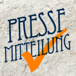 presse-mitteilung_thumb