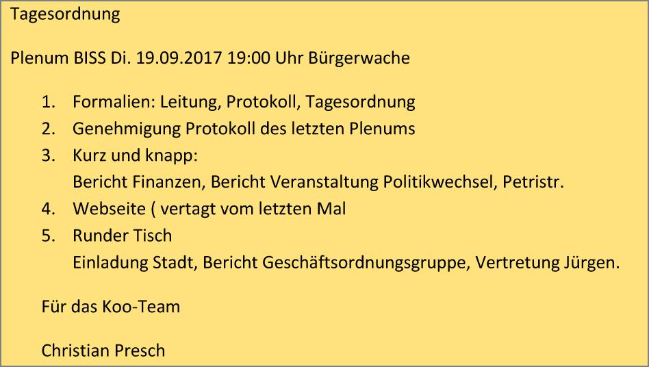 Einladung zum Plenum 2017-09-19_preview