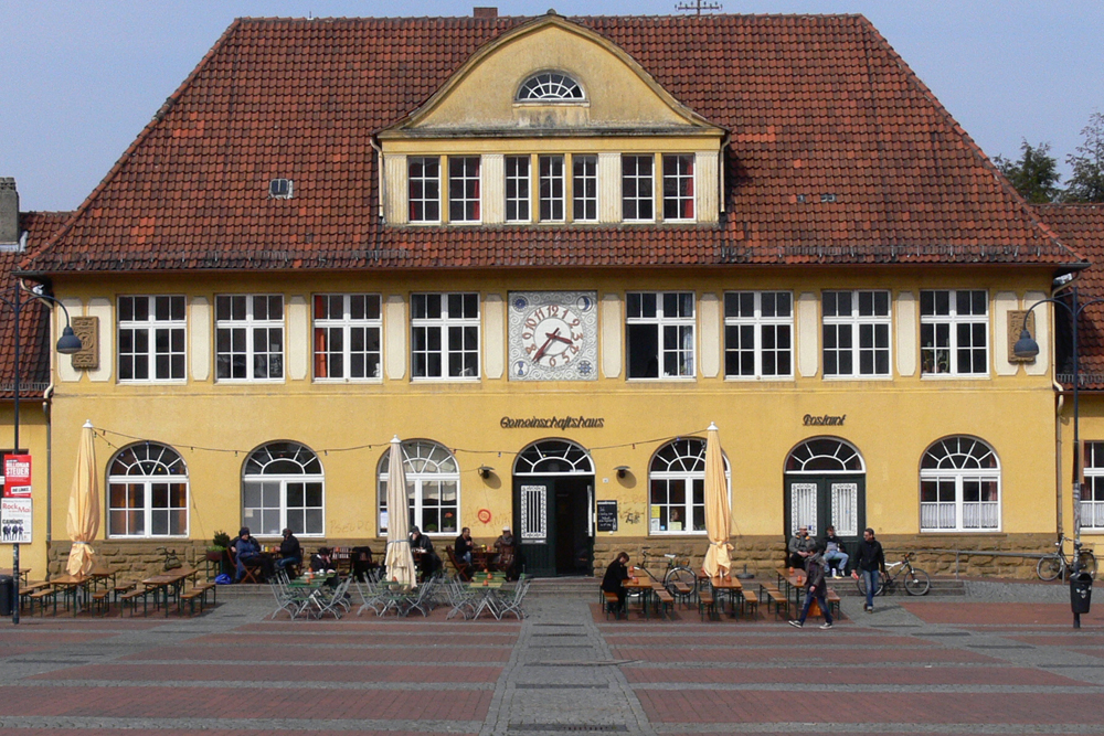 buergerwache-siggi_galerie
